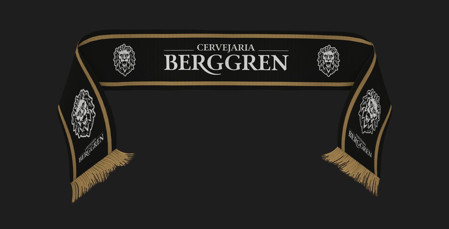 Berggren Bier - Identidade visual e Branding (10)