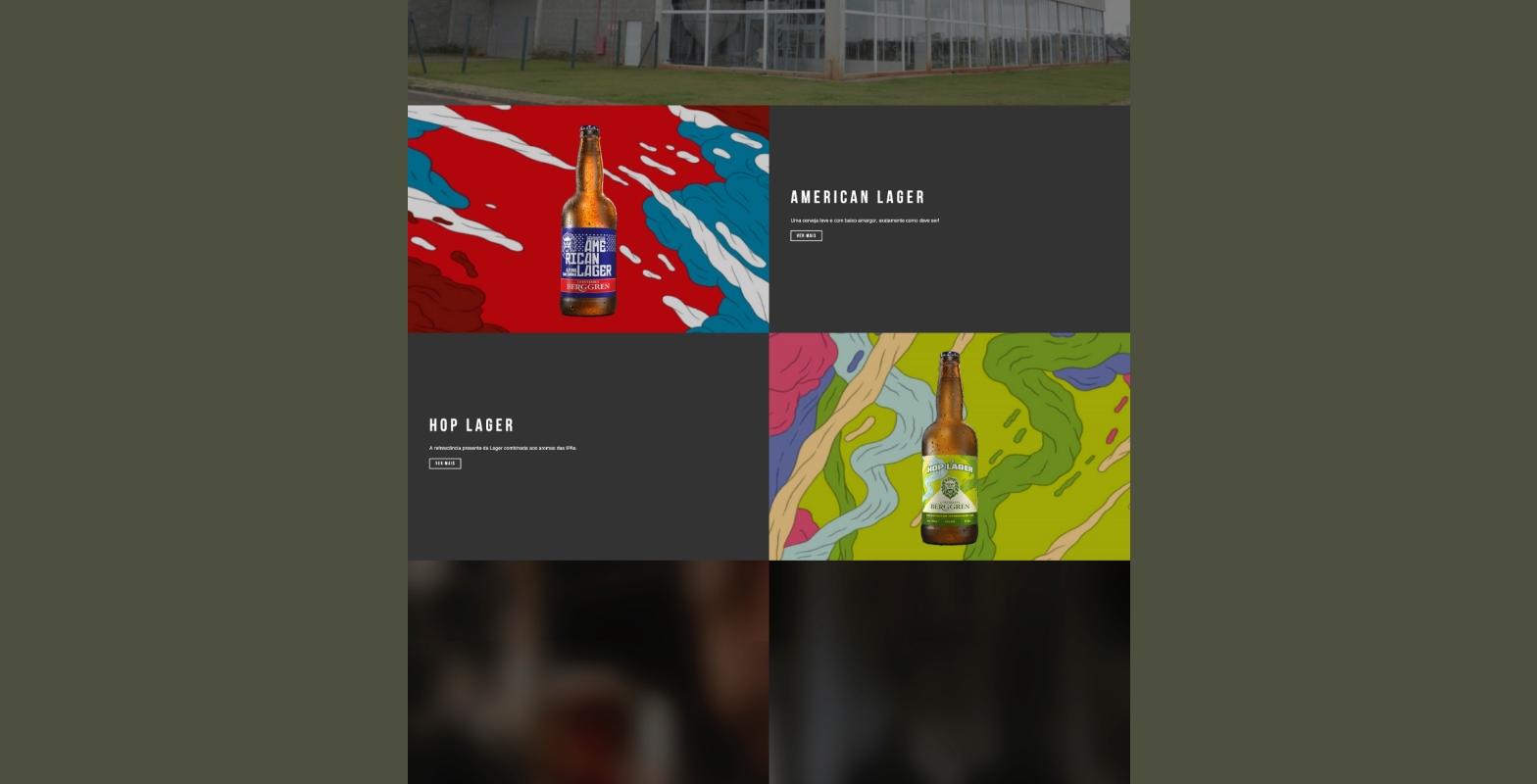 Berggren Bier - Identidade visual e Branding (15)