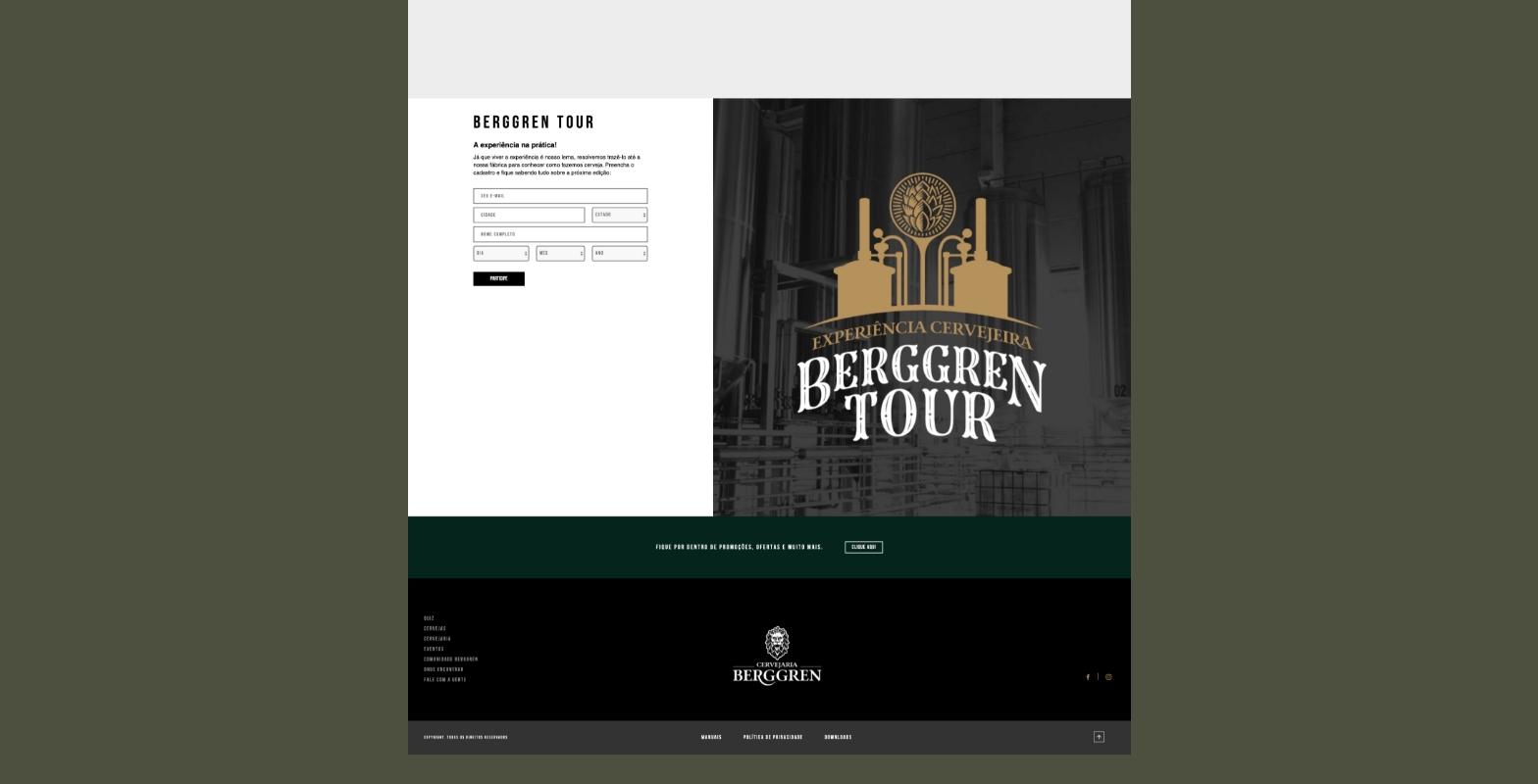 Berggren Bier - Identidade visual e Branding (17)