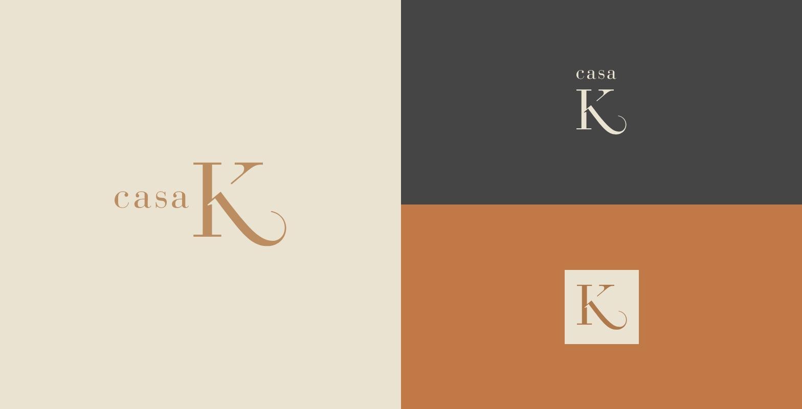 Casa K - Identidade visual e Branding (1)