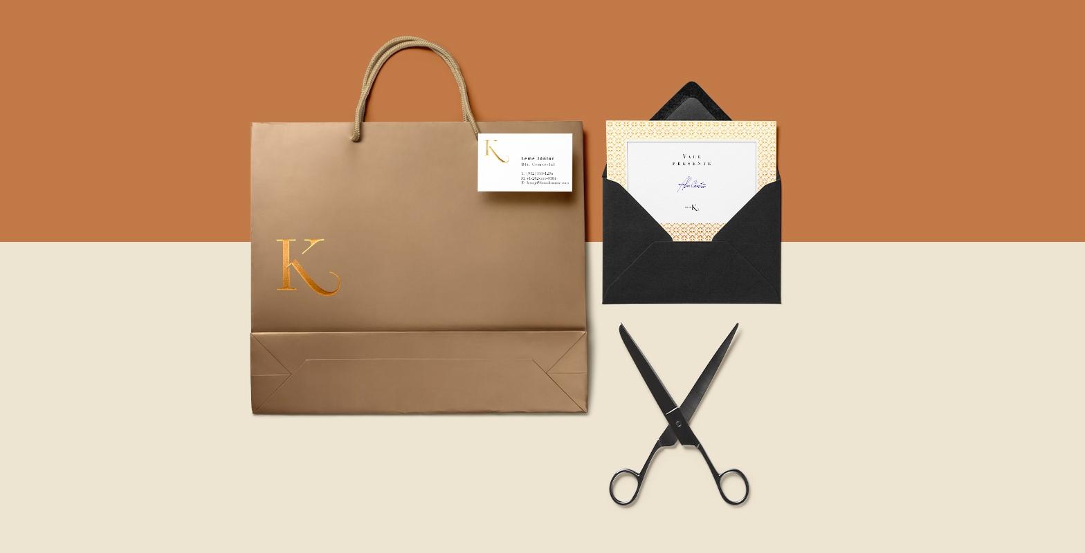 Casa K - Identidade visual e Branding (3)