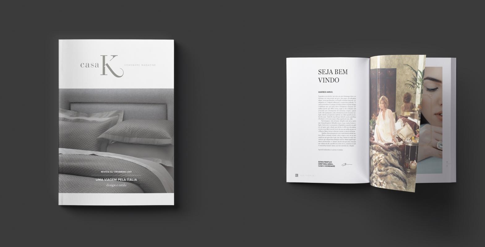 Casa K - Identidade visual e Branding (8)