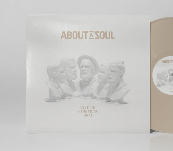 About a Soul