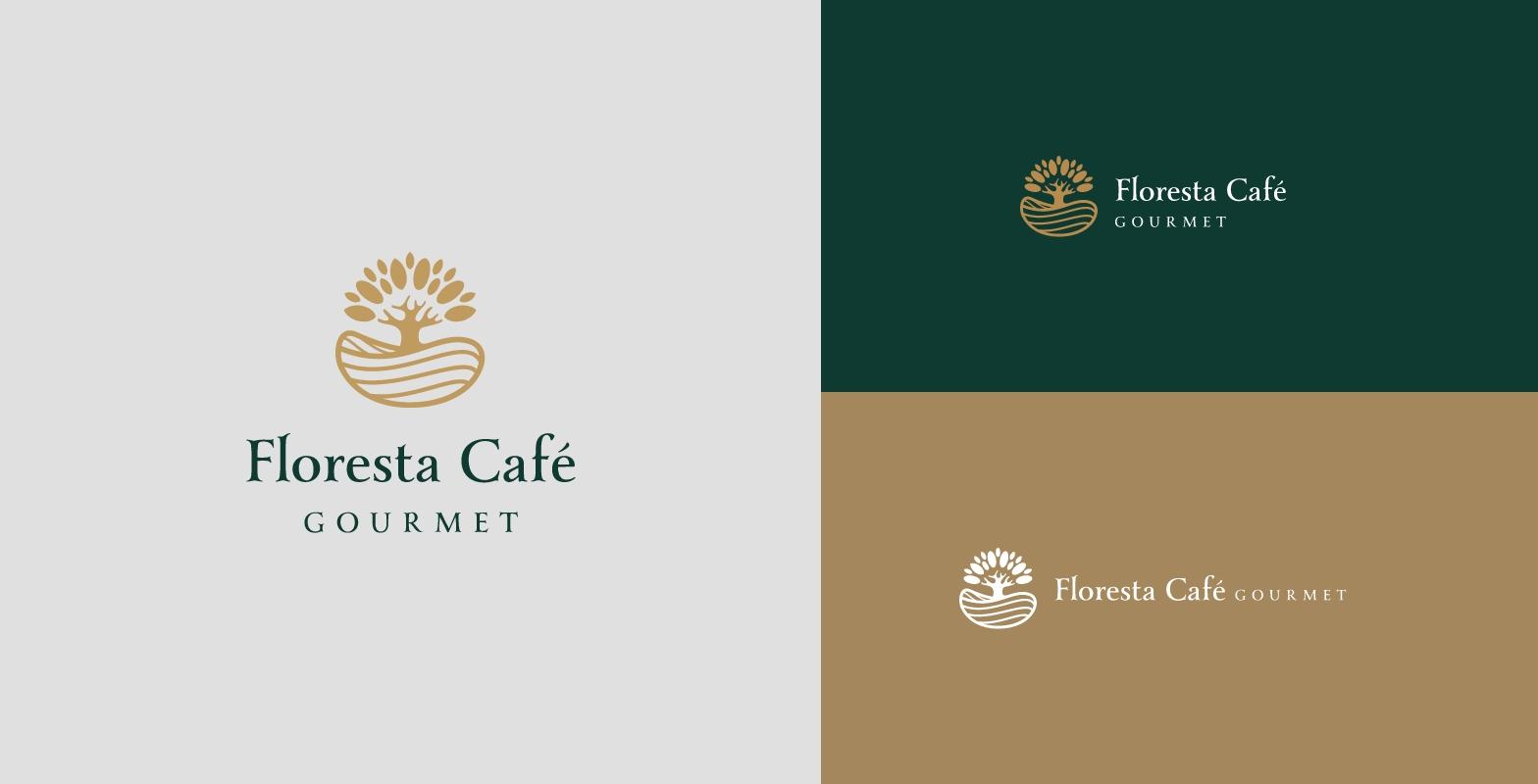 Floresta Café 1
