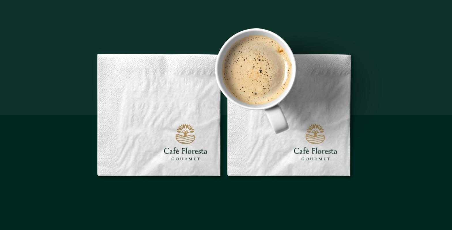 Floresta Café 4