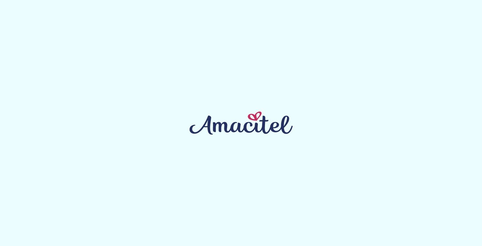 Logofolio 16