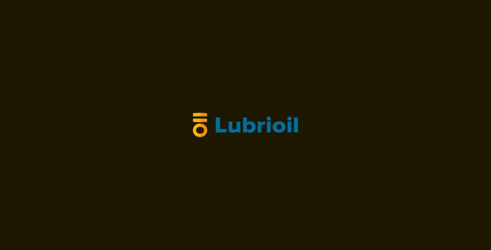 Logofolio 19