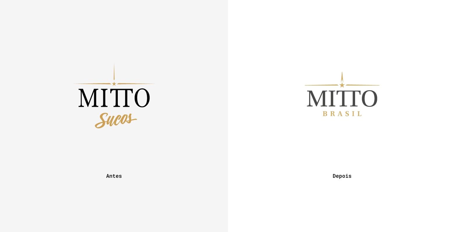 Mitto - Identidade visual e Branding (2)