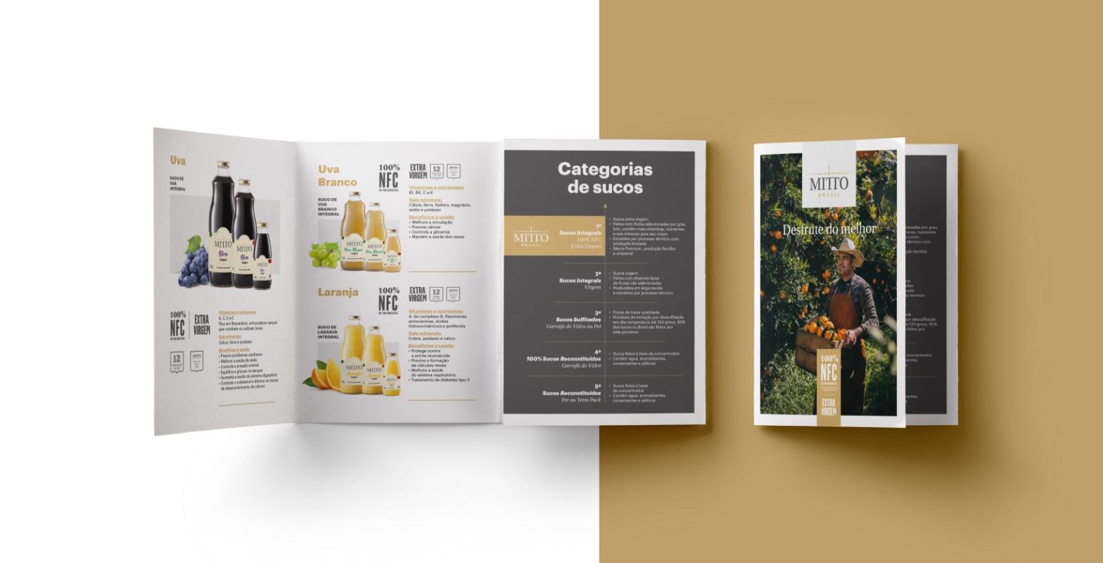 Mitto - Identidade visual e Branding (3)