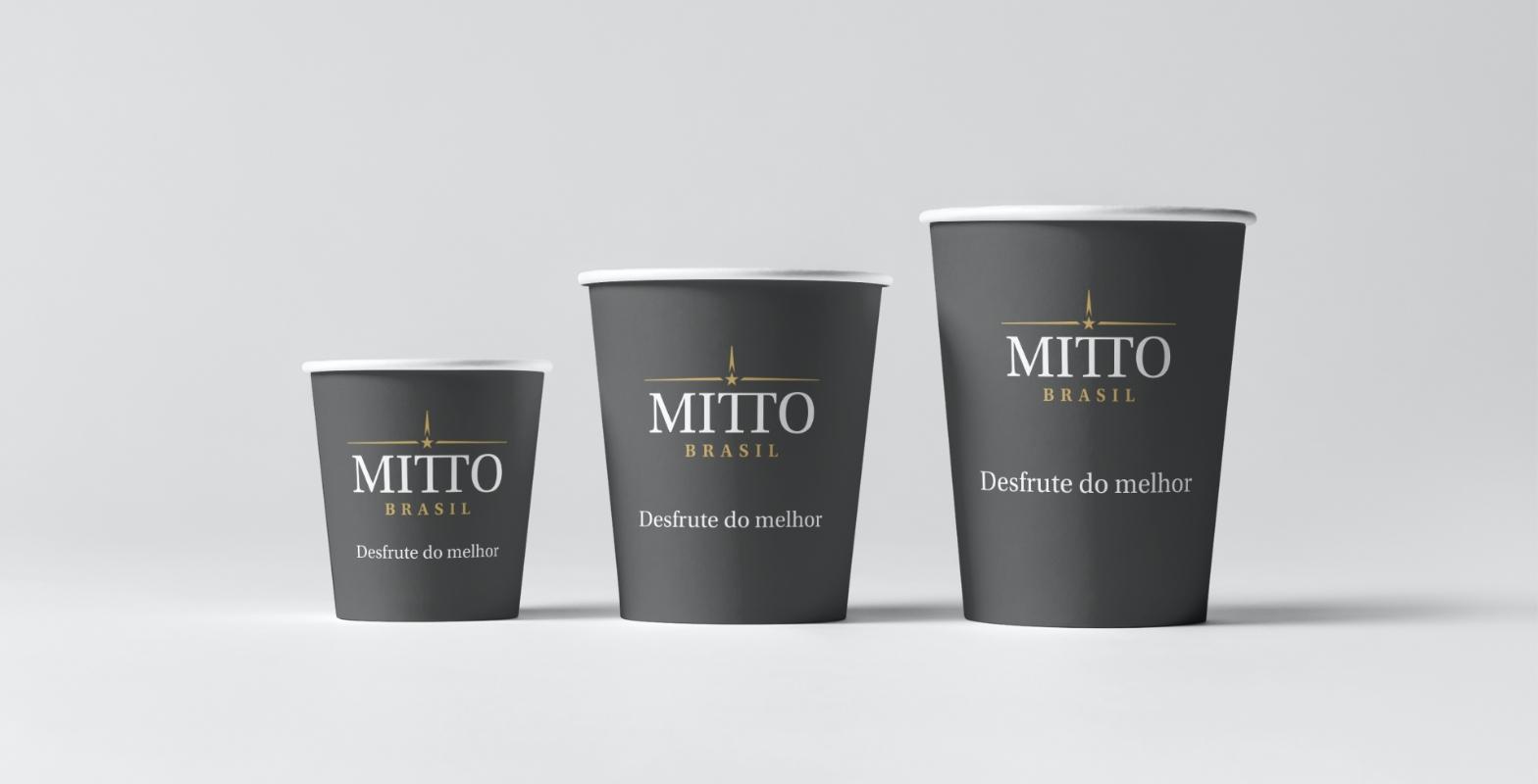 Mitto - Identidade visual e Branding (4)