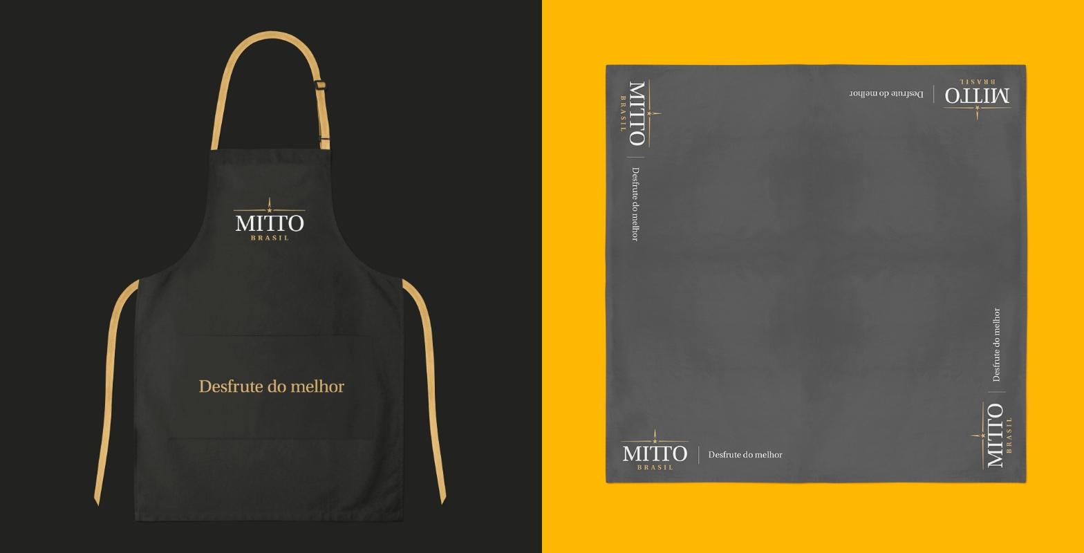 Mitto - Identidade visual e Branding (5)