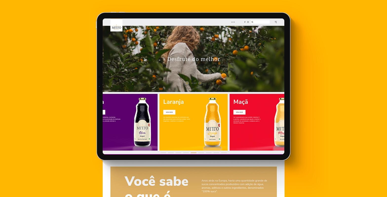 Mitto - Identidade visual e Branding (6)