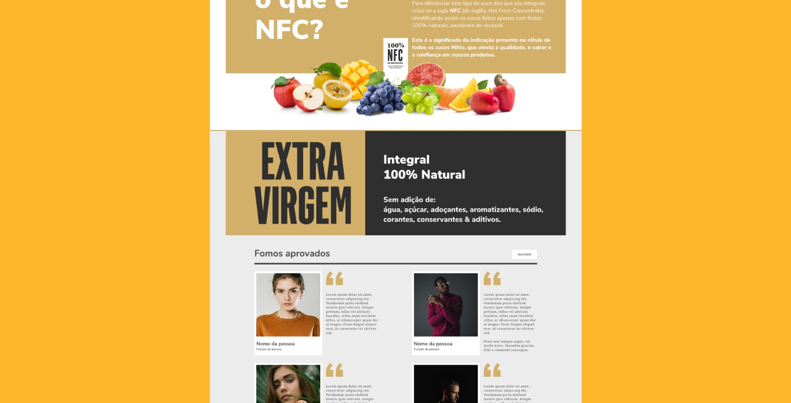 Mitto - Identidade visual e Branding (7)