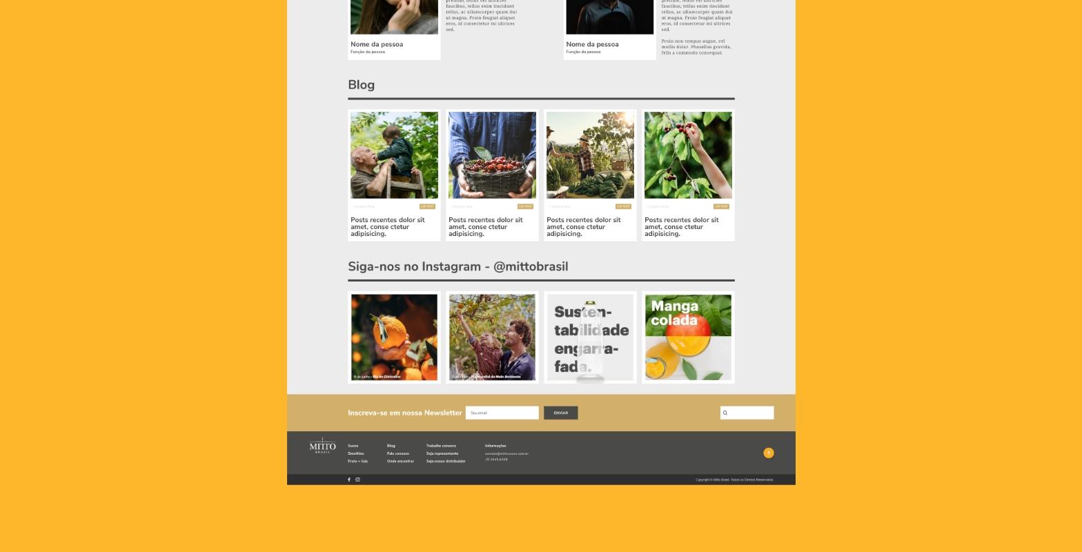 Mitto - Identidade visual e Branding (8)